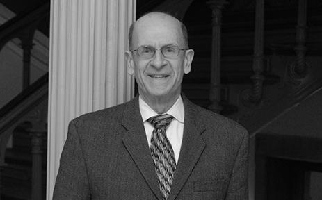 Melvin H. Pizer